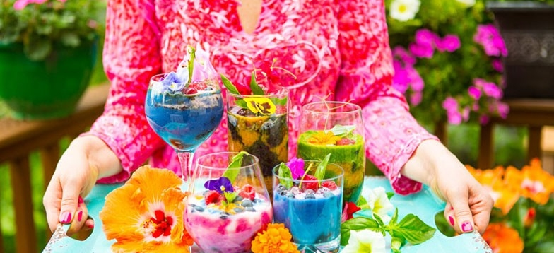 MoreSmoothies-75-1024×682